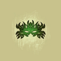 Dalish Elves A heraldry DA2.png