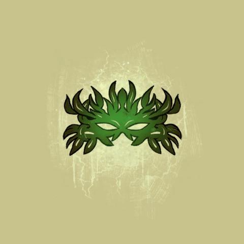 File:Dalish Elves A heraldry DA2.png
