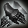 Ico gloves massive.png
