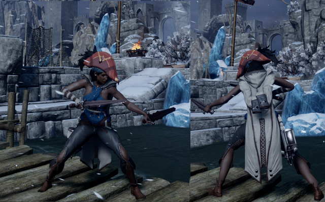 File:Isabela's Dueling Leathers (Antivan).png