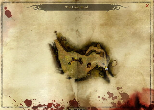 File:Map-The Long Road.jpg