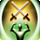 File:Spell-HeroicOffense icon.png