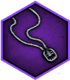 Unique amulet icon.png