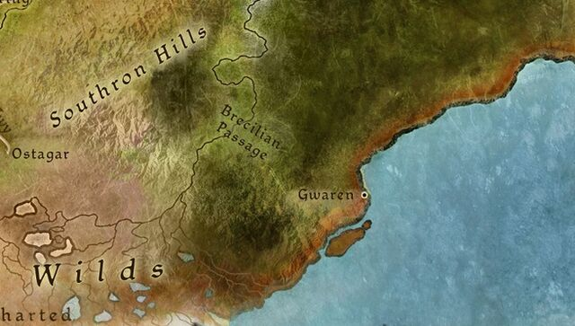 File:MapOfGwaren.jpg