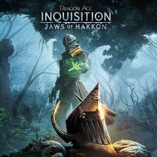 Dragon age inquisition game of the year edition dragon for Bedroom key dragon age origins