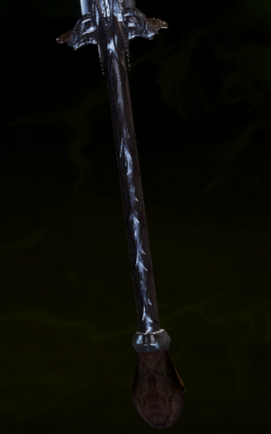 File:Firm Greatsword Grip.png