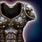 Ico battledress