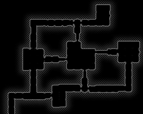 File:Lair map (DA2).png