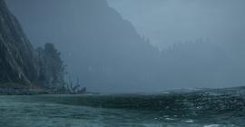 Storm-Coast.png