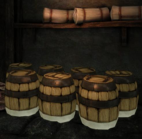 File:Barrels in general store.png