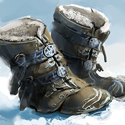 File:Boots Frozen Wastes.png