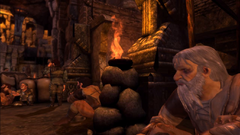 Casteless dwarves