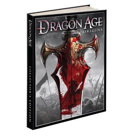 File:Dragonageoriginsgameguidece.jpg