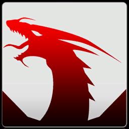 File:Dragon Slayer.png
