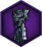 Grand Enchanter Staff icon