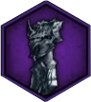 Grand Enchanter Staff icon.png