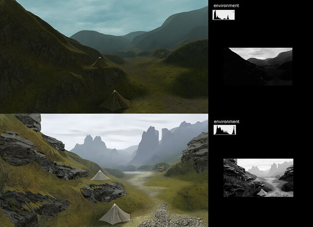File:Landscape repaint 03.jpg
