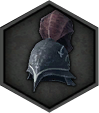 Sturdy Adventurer Hat Icon.png