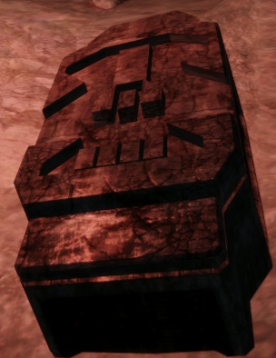 File:Warrior's Grave.png