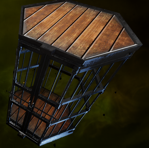 File:Cage requisition.png