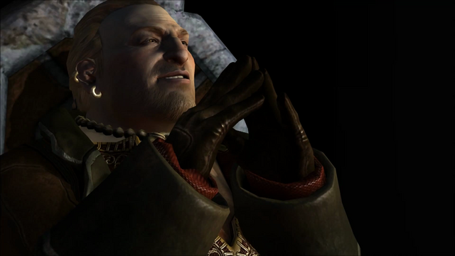 File:Varric.png