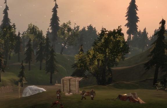 File:Area-Forest Meadow.jpg.jpg