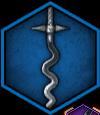 File:Snake Blade Icon.png