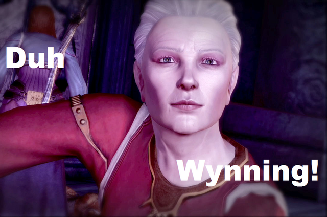File:Wynning.png