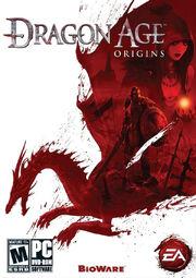 BloodDragonBox