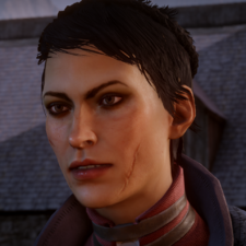 Cassandra-romance