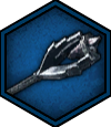 File:DAI-Rare-Staff-icon5.png