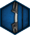 File:DAI Superior Dalish Bow Icon.png
