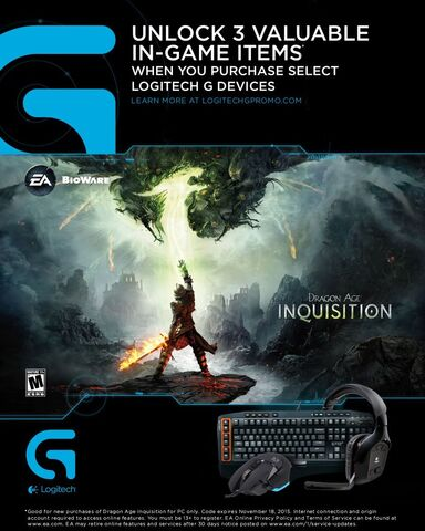 File:NewEgg Logitech Promotional DLC.jpg