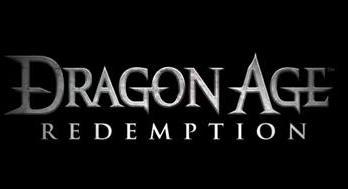 Arquivo:Redemption title.jpg