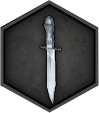 File:Thief blade icon.png
