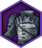 In War Victory icon