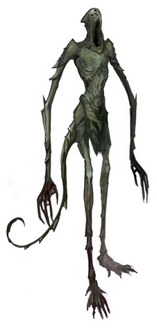 File:Terror Demon Concept Art.png