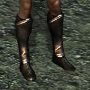 File:Boots isolationist.jpg