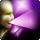 Talent-SongOfCourage icon.png