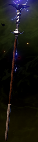 File:Battlemage Lightning Staff.png