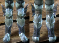 File:Effort's Boots.png