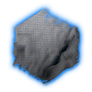 File:Fade-Touched Infused Vyrantium Samite icon.png
