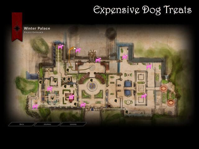 File:Expensive Dog Treat Locations.jpg