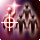 Talent-Taunt icon.png
