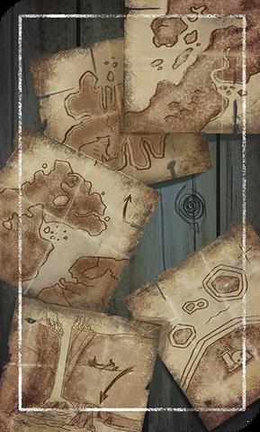 File:Treasure-Map-Tarot.png