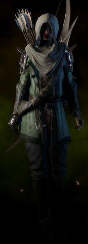 File:Mercenary Coat (Rogue).jpg