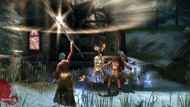 File:Spirit Healer 001.jpg