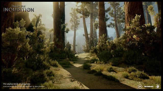 File:Woodspre-alpha.jpg