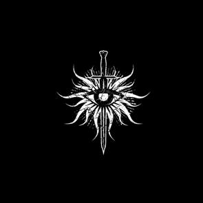 Inquisition heraldry DA2
