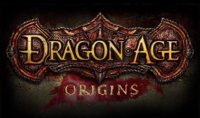 File:Origins old logo.jpg